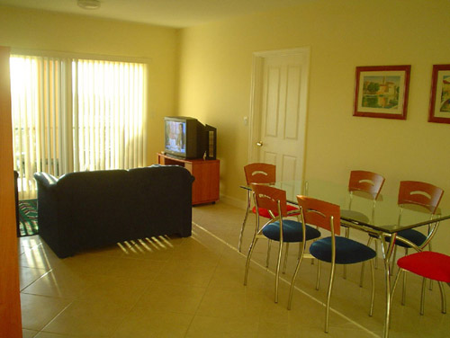 flat, flats, apartment for rent, apartments for rent, rent, for rent, rental, rentals, miami apartment,